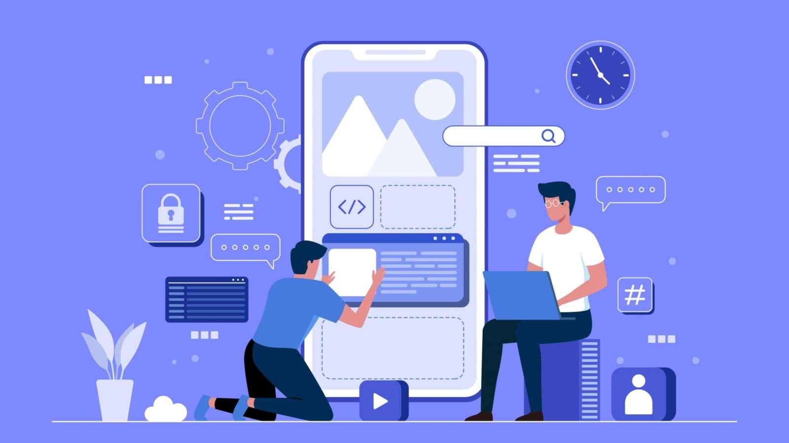mobile-app-development-guide-scaled