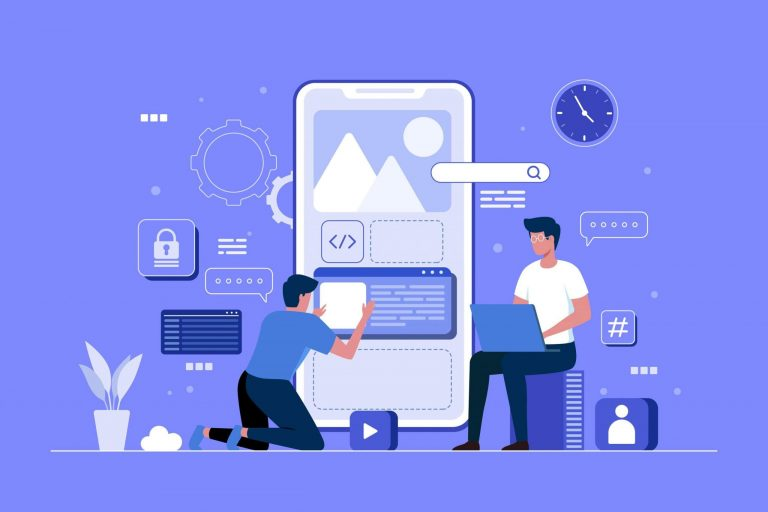 mobile app development guide scaled 1